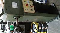 Вспомогательное оборудование Анклёп