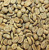 Кофе зеленый в зернах Доминикана Барахона АА (ОРИГИНАЛ), арабика Gardman (Гардман)