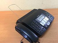Факс Panasonic KX-FT908UA б/у