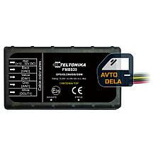GPS трекер для машины Teltonika FMB920