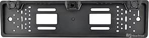 Парктроник в рамке номерного знака 2 Sensor MD