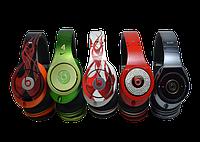 Наушники проводные Beats Studio для ПК
