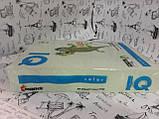 Бумага для принтера/копира Mondi IQ Pastel GN27 светло-зеленый (80 мг) A4 500л А4, фото 2