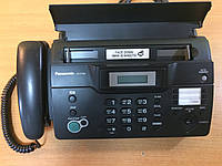 Факс Panasonic KX-FT932UA б/у