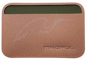 Кошелек Magpul DAKA™ Essential Wallet. Цвет - песочный