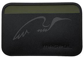 Кошелек Magpul DAKA™ Essential Wallet. Цвет - черный