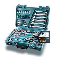 Набор инструментов для авто Hyundai K 70