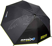 Зонт Matrix Space Brolly 125см