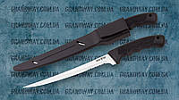 Нож рыбацкий 18209 GW