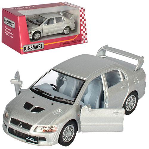 Детская игрушка Машинка KT 5052 W