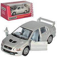 Детская игрушка Машинка KT 5052 W, фото 1