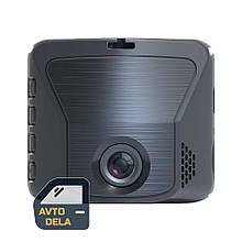 Видеорегистратор Kenwood DRV-330