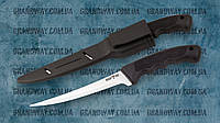 Нож рыбацкий 18208 GW