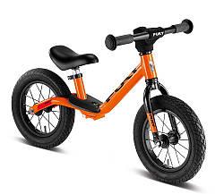420 Беговел Puky LR Light (4090, оранжевый(Orange))