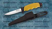 Нож рыбацкий SS 23 GW