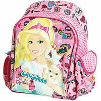 Ранец  Barbie