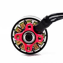 Т-мотор F40 PRO II 2306 1750KV 3-6S Бесколлекторный мотор CW Резьба для RC FPV Racing Дрон - 1TopShop, фото 2