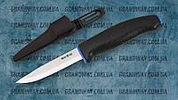 Нож рыбацкий нескладной 24045 U GW