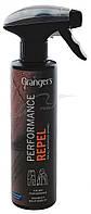 Пропитка Granger's Performance Repel Spray 275 ml.