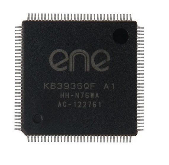 KB3936QF A1 новый