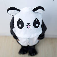 "Пижама Кигуруми детский   ""Панда"""