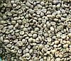 Кофе зеленый в зернах Зимбабве ААА (ОРИГИНАЛ), арабика Gardman (Гардман)