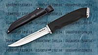 Нож рыбацкий нескладной 2384 UP GW
