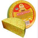 Закваска для сыра Мраморный (100-500л молока)