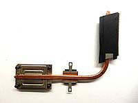 Трубка Toshiba Satellite L650, L655 тип 1 (UMA), (v000210940)  бу