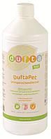 Средство-концентрат для удаления запаха мочи - DuftaPet 5:1 (1000мл)