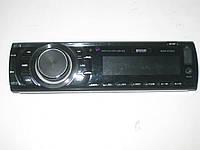Панель Mystery MHR-979VS