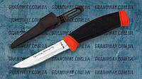 Нож рыбацкий SS 26 GW