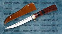 Нож рыбацкий филейный 2209 K GW