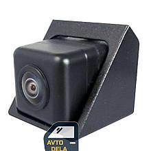 Штатная камера заднего вида Prime-X MY-4444