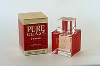 Pure Class-KL W edp 100ml