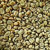Кофе зеленый в зернах Мокка Йемен Маттари (ОРИГИНАЛ), арабика Gardman (Гардман).