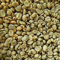 Кофе зеленый в зернах Мокка Йемен Маттари (ОРИГИНАЛ), арабика Gardman (Гардман)., фото 1