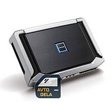Усилитель звука в авто Alpine X-A90V