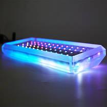 Skyloong GK64S PCB Проводная платиновая материнская плата Механический Клавиатура Набор Горячая замена Bluetooth RGB Light - 1TopShop, фото 3