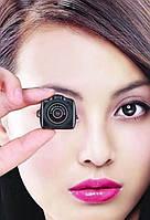 Мини экшн камера CMOS