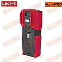 Цифровой мультиметр UNI-T UT89X, фото 3