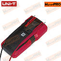 Цифровой мультиметр UNI-T UT89X, фото 4