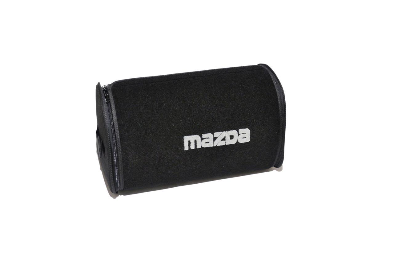 Органайзер в багажник для Mazda код товара: ORBLFR1009