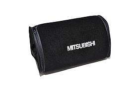 Органайзер в багажник для Mitsubishi  код товара: ORBLFR1011
