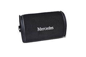 Органайзер в багажник для Mercedes-Benz код товара: ORBLFR1010