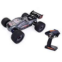 ZDRacing9021-V31/82.4G4WD 80 км / ч Бесколлекторный Rc Авто Полный Шкала Электрический Truggy RTR Toys - 1TopShop, фото 2