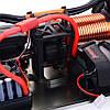 ZDRacing9021-V31/82.4G4WD 80 км / ч Бесколлекторный Rc Авто Полный Шкала Электрический Truggy RTR Toys - 1TopShop, фото 5