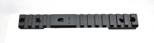 Планка Farrell 30MOA для Weatherby M5 Magnum FG-Force