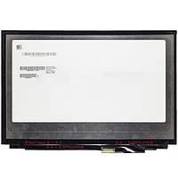 """Матрица для ноутбука 13,3"""", Slim , 30 pin eDP , 1920x1080, Светодиодная , без креплений, глянцевая, AU Optronics , B133HAN02.0"""