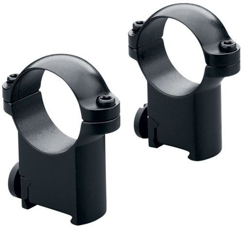 Кольца Leupold RM Sako 30mm Super High Matte